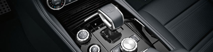 Luxury Car hire Munich Airport Germany